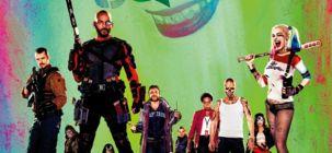 Suicide Squad : pourquoi ça reste un gros ratage en 10 raisons