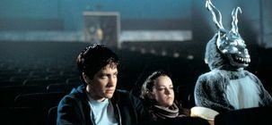 Donnie Darko 2 : Richard Kelly s'accroche à la (vraie) suite de son film culte