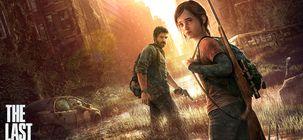 The Last of Us, Uncharted... : Sony préparerait plusieurs remakes pour la PS5 et soulève des inquiétudes