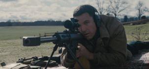 Mr Wolff 2 : Ben Affleck va bien revenir tout casser en comptable-autiste-assassin