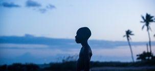 Moonlight : la bourde des Oscars a alimenté le racisme autour du film selon Barry Jenkins