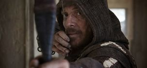 The Killer : le thriller Netflix de David Fincher avec Michael Fassbender agrandit son casting