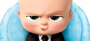Baby Boss : critique caca boudin
