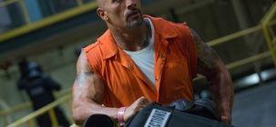 Dwayne Johnson veut devenir président dans la bande-annonce de la série Young Rock
