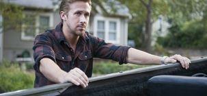 Après La La Land et Blade Runner 2049, Ryan Gosling fait sa crise de la quarantaine et devient Ken, le copain de Barbie