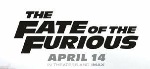 Fast & Furious 8 : critique protéinée