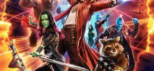 Marvel : Adam Warlock, le personnage surpuissant qui va tout changer ?