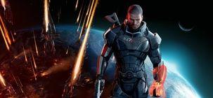 Mass Effect : les joueurs sont trop gentils, selon les statistiques de BioWare