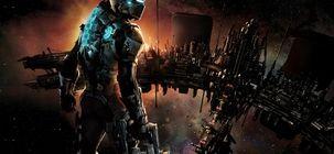 Dead Space : le remake enfin officialisé avec un splendide teaser de retour en enfer