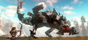 Horizon II : Forbidden West, enfin une date de sortie sur PS5 ?