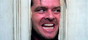 Stephen King, l'auteur de Shining, révèle le film d'horreur qu'il a eu trop peur de terminer