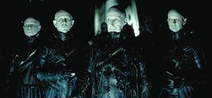 Dark City va avoir le droit à sa série, d'après le réalisateur du film Alex Proyas