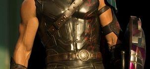Marvel : une Avenger pourrait jouer les invités surprises dans Thor 4