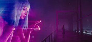 Dune, Blade Runner 2049... Denis Villeneuve est-il surestimé ?