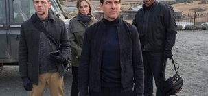 Mission : Impossible 7 et 8 - gros bouleversements en vue à cause de Tom Cruise ?