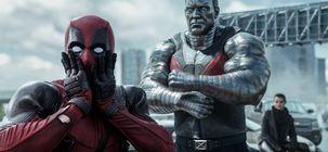 Marvel : Deadpool rejoindra l'univers des Avengers dans son troisième film sanglant