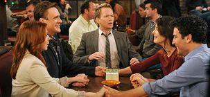 How I Met Your Father : la série spin-off dévoile son casting bien plus éclectique