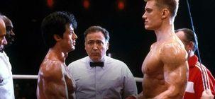 Rocky 4 : le director's cut de Sylvester Stallone a enfin une date de sortie
