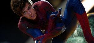 Marvel : Spider-Man : No Way Home pourrait être très décevant selon Andrew Garfield