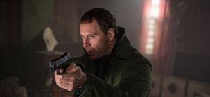 The Killer : le thriller Netflix de David Fincher va se dérouler à Paris