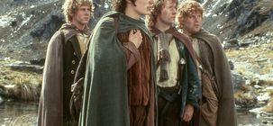 Le Seigneur des anneaux : le studio a mis la pression à Peter Jackson pour tuer un Hobbit