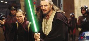 Star Wars : la série The Acolyte va beaucoup s'inspirer de la prélogie
