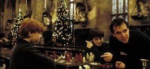 Après Harry Potter, Chris Columbus va adapter son roman fantastique House of Secrets sur Disney+