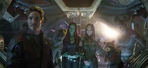 Marvel : James Gunn fait (encore) pleurer ses acteurs sur le tournage des Gardiens de la Galaxie 3