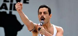 Bohemian Rhapsody : le biopic sur Queen aura peut-être le droit à sa suite, selon Brian May