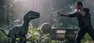 Jurassic World 3 : Colin Trevorrow revient sur le tournage compliqué avant la Covid