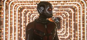 Marvel : un acteur génial rejoint le casting d'Ant-Man 3