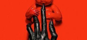 American Horror Story saison 10 : un nouvel acteur rejoint le casting de la série horrifique