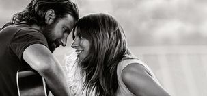 A Star is Born : le remake de Bradley Cooper était inutile et naze, selon Barbra Streisand
