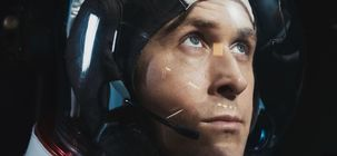First Man - Le premier homme sur la Lune : crash-critique