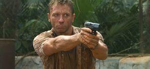 Tout James Bond : Casino Royale ou la renaissance violente et sentimentale de 007