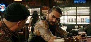 Aquaman 2 : James Wan annonce le début du tournage en image