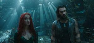 Aquaman 2 : James Wan s'inspirera de La Planète des vampires, le mentor culte d'Alien