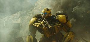 Après la saga Transformers, le réalisateur de Bumblebee va faire un film de vampire pour Netflix