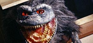 Critters : la saga avec des faux bouts de Gremlins et des vrais bouts de Leonardo Di Caprio
