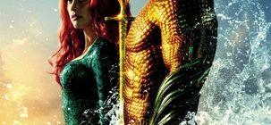 Aquaman 2 : un autre personnage puissant devrait retrouver Jason Momoa dans le DCEU