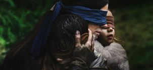 Bird Box : Netflix dévoile enfin le casting du spin-off de son cauchemar SF