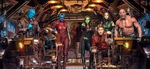 Marvel : Dave Bautista n'aime pas ce qu'est devenu Drax (Les Gardiens de la Galaxie)