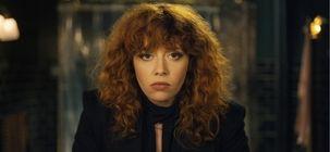 Poupée Russe saison 2 : la boucle infernale de Netflix complète son nouveau casting