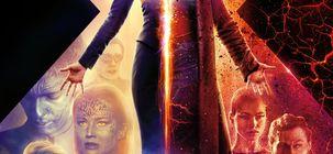 Marvel : comment la fin des X-Men avant Disney aurait pu être sauvée en beauté