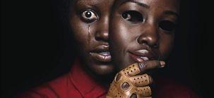 Après Get Out et Us, Jordan Peele dévoile l'affiche mystérieuse de Nope, son nouveau film d'horreur