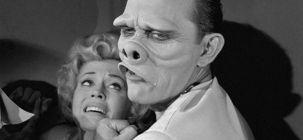 Annabelle, Destination finale, Sixième sens... 13 preuves que The Twilight Zone a (quasi) tout inventé