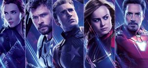 Marvel : pourquoi le réalisateur français Xavier Gens a dit non aux méthodes du studio
