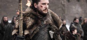 Game of Thrones : HBO balance une nouvelle bande-annonce du grand final, deux ans après