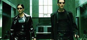 Matrix 4 : une bande-annonce mystérieuse et un titre révolutionnaire (mais pas pour nous)
