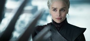 Game of Thrones : Emilia Clarke a très envie de découvrir les spin-offs de HBO
